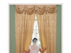 Sprzedam suknię ślubną Kristi z kolekcji AnnaisBridal