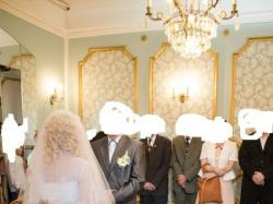sprzedam suknię ślubną KSIĘŻNICZKA