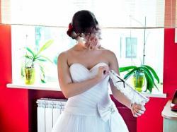 SPRZEDAM suknię ślubną Księżniczka Princessa