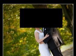 Sprzedam suknię ślubną La Sposa Leyenda