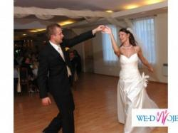 Sprzedam suknię ślubną La Sposa/Sidney