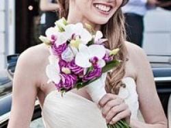 Sprzedam suknię ślubną Leander, Anna Kara, rozm.36/38