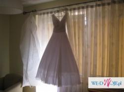 Sprzedam suknię ślubną LENA