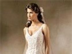 Sprzedam suknię ślubną Leyenda z kolekcji Pronovias