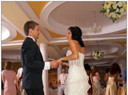 Sprzedam suknię ślubna LILEA