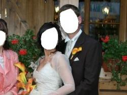 Sprzedam suknię ślubną LINEA RAFFAELLI