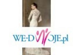 Sprzedam suknię ślubną Lorna z kolekcji Pronovias