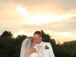 Sprzedam suknie ślubną LORNA z kolekcji Pronovias