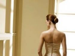 Sprzedam suknie ślubną Madeira La Sposa