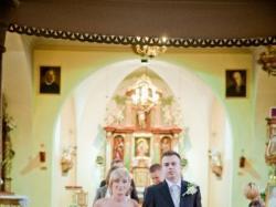 Sprzedam suknię ślubną Maggie Sottero