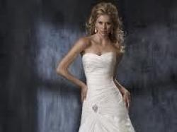 sprzedam suknię ślubną Maggie Sottero - model Melissa Brooch