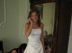 [Sprzedam] suknie ślubna Magnificio (Divina sposa)