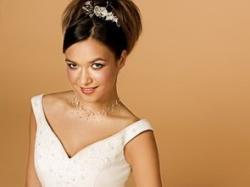 sprzedam suknię ślubną MALUR z kolekcji ONA