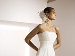 Sprzedam suknię ślubna Marisa Pronovias