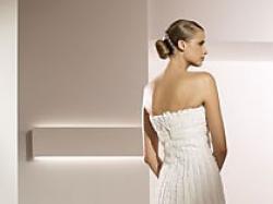 Sprzedam suknię ślubną Martina marki Pronovias