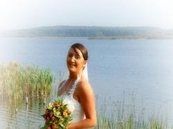 Sprzedam suknie ślubna Melody