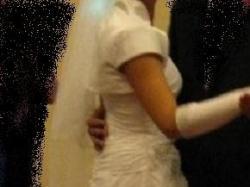 Sprzedam suknię ślubną Model Hada Kolekcja Semi Dry GALA 2009