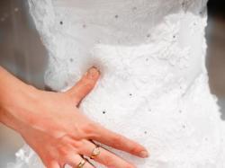 Sprzedam suknię ślubną model Stella MS Moda