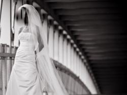 Sprzedam suknię ślubną model WHITE ONE 3005