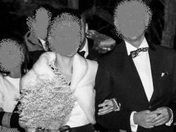 Sprzedam suknię ślubną model z roku 2015