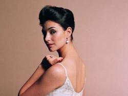 Sprzedam suknię ślubna Mon Cheri