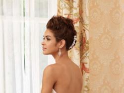 Sprzedam Suknię Ślubną Mon Cheri model 110204