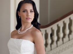 Sprzedam suknię ślubną Mon Cheri rozm. 38