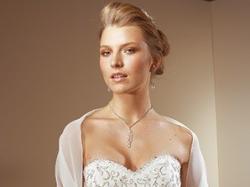 Sprzedam suknię ślubną Mori Lee 2105