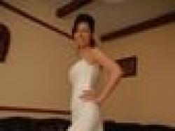 sprzedam suknię ślubną Ms Melody