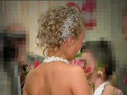Sprzedam suknię ślubną Nabla model Alexandra