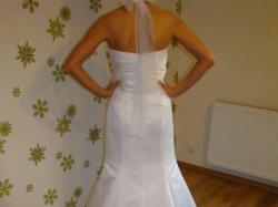 Sprzedam suknię slubna NOWĄ!!!