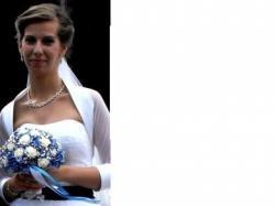 Sprzedam suknię ślubną. Okazja!!!