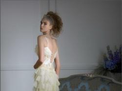 sprzedam suknie slubna papilio 921 (intrigue)