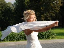 Sprzedam suknię ślubną Papilio 925