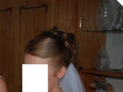Sprzedam suknię ślubną-pilne!