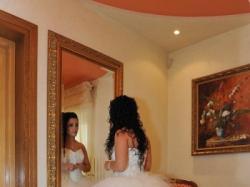 sprzedam suknię ślubną princessa