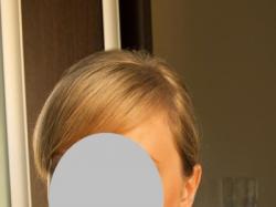 Sprzedam suknię ślubną Prisma 34/36