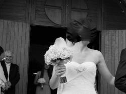 Sprzedam suknię ślubną Pronovias Basauri