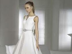 Sprzedam Suknie Ślubną Pronovias Habana