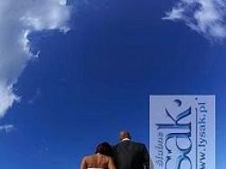 Sprzedam suknię ślubną Pronovias India z salonu MADONNA