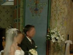 Sprzedam suknie ślubną Pronovias Levante