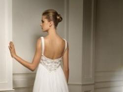 Sprzedam suknie ślubna Pronovias model 2009 REGALIZ
