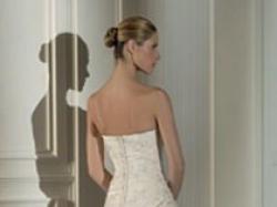 Sprzedam suknię ślubną PRONOVIAS model NEPAL