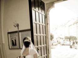 Sprzedam suknię ślubną Pronovias OKAZJA!!!