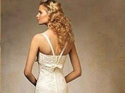 Sprzedam suknie slubna Pronowias Obelix