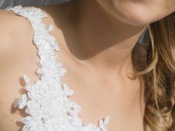 Sprzedam suknię ślubną Pronuptia 2012