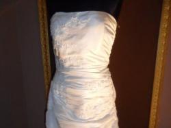 Sprzedam suknię ślubną Puławy