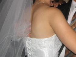 Sprzedam Suknię Ślubną r. 36-38