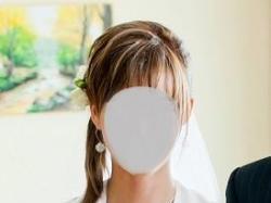 Sprzedam suknię ślubną r.38