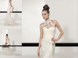 Sprzedam suknie slubna ROSA CLARA model ALIX